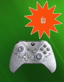 xbox_one_gears_5_wireless_controller