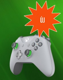 xbox_one_wireless_controller_zold_szurke