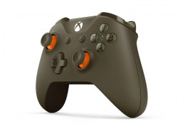 xboxone_wireless_controller_green_orange