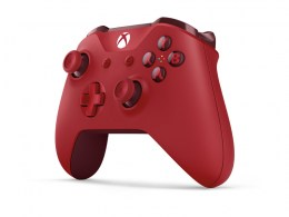 xboxone_wireless_controller_red6