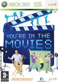 youre_in_the_movies_xbox_360_jatek