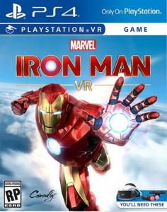 606793329.sony-marvel-s-iron-man-vr-ps4.jpg_product