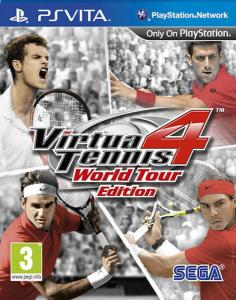 pc-and-video-games-games-ps-vita-virtua-tennis-4.jpg_product_product