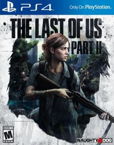 thelastofuspartii_ps4.jpg_product