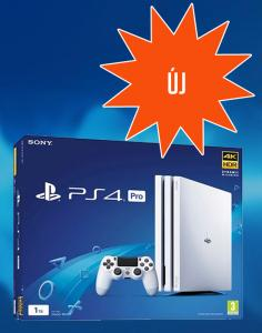 Ps4 Pro 1 tb white_product